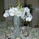 130x130 sq 1368650254458 floralelement34