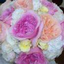 130x130_sq_1368650257051-floralelement93