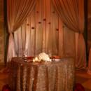 130x130 sq 1394578304754 130907 mindy wedding 3639 edi