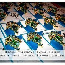 220x220 sq 1508203286 627b73ff24ee8629 invitation royale