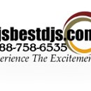 130x130 sq 1288219736765 logo6