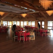 220x220 sq 1455307788488 12.11.15 holiday party   ballroom