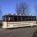 130x130 sq 1233430246093 trolleyexterior