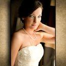 130x130 sq 1362598752617 weddingwirelogo