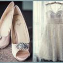 130x130 sq 1373659909972 shoes  dresskendaljbushphotography