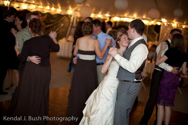 photo 57 of Kendal J Bush Photography