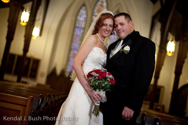 photo 87 of Kendal J Bush Photography