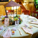130x130 sq 1402764587737 laurenjohnwedding659