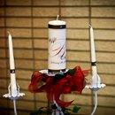 130x130 sq 1320352124393 candleset