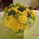 130x130_sq_1237078146770-picture029