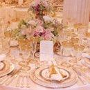 130x130 sq 1233289658625 weddings(34)