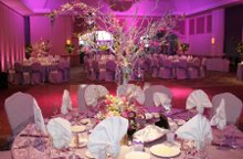 Finest Planning and Decor Designing photo