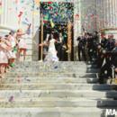 130x130 sq 1413485031254 cleveland moca wedding photos kate spade 023