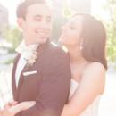 130x130 sq 1413485041387 cleveland moca wedding photos kate spade 030