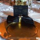130x130 sq 1413485069129 cleveland moca wedding photos kate spade 041
