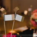 130x130 sq 1413485075644 cleveland moca wedding photos kate spade 042