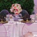 130x130 sq 1413485084977 cleveland moca wedding photos kate spade 043