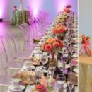 130x130 sq 1413485090912 cleveland moca wedding photos kate spade 044 1