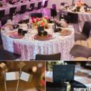130x130 sq 1413485098627 cleveland moca wedding photos kate spade 046 1