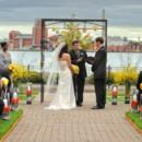 130x130 sq 1426262545411 luckow ceremony