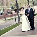 130x130 sq 1426262581438 wedding walk