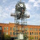 130x130 sq 1426262621288 srp clock tower
