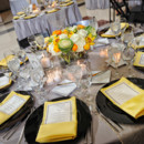 130x130 sq 1426263014120 luckow table