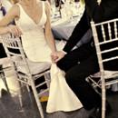 130x130 sq 1426263098856 wedding couple