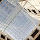 130x130 sq 1426263104536 atrium ceiling