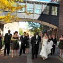 130x130 sq 1426264563710 julie nate wedding party