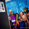 ShutterBooth Photo Booth & Video Booths image