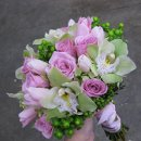 130x130_sq_1301070183818-greencymbidiumorchidsandpinkroses