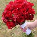 130x130_sq_1301070496381-redrosesandmokaraorchids