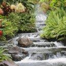 130x130 sq 1233336964234 waterfall