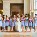 130x130 sq 1386354593423 wedding