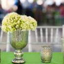 130x130 sq 1386354598785 wedding