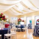 130x130 sq 1386354603823 wedding