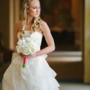130x130 sq 1386354608425 wedding