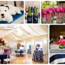 130x130 sq 1386354614199 wedding 1