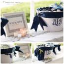 130x130 sq 1386354617201 wedding 1