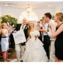 130x130 sq 1386354620237 wedding 1