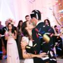 130x130 sq 1386354683009 wedding
