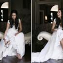 130x130 sq 1386354685775 wedding
