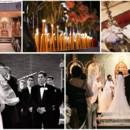 130x130 sq 1386354688632 wedding