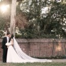130x130 sq 1386354691470 wedding