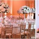 130x130 sq 1386354694279 wedding 1