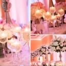 130x130 sq 1386354696800 wedding 1