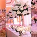 130x130 sq 1386354699606 wedding 1