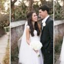 130x130 sq 1386354702328 wedding 1