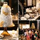 130x130 sq 1386354781858 wedding 1